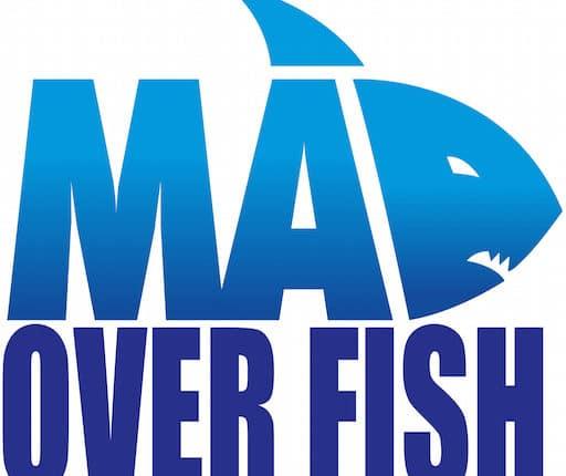 Madoverfish Aquariums & Water Arts company